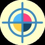 icon_color