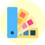 icon_spot